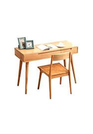 petit bureau scandinave petit bureau scandinave bureau nordique bois un petit bureau