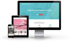 Affordable WordPress Web Design Services