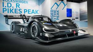 Volkswagen Uses 3D Printing For Pikes Peak Hill Climb Supercar | All3DP Offroad Truck Driving Simulator 3dhillclimb Race Apk Download New Scania Trucks That Are Rough And Ready Group Mmx Hill Dash 2 Hack Mod Gems Rc Adventures Slippery Hill Climb Scale 4x4 Trucks Trailing How To Get Into Hobby Rock Crawlers Tested Climbing At Oakville Mud Bog Youtube Cooper Discover Stt Pro Terrain Review Photo Image Gallery And Traffic A Stock Picture Royalty Extreme Climb Gone Wild Best Factory Vehicles 32015 Carfax Is This Motorcycle Impossible Conquer Seems So Off Road Racing Mudding 2016