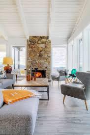 100 Mid Century Modern Beach House 25 Chic Interior Design Ideas Spotted On