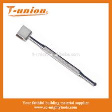 Handheld Tile Cutter Diamond by Hand Tile Cutter Hand Tile Cutter Suppliers And Manufacturers At