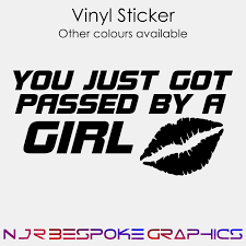 You Just Got Passed By A Girl Sticker Amazoncom Hunting Sexy Girl Deer Buck Decal Car Truck Wall Country Decals For Best Resource Funny Vinyl Country Girl Will Survive Gun Art Sticker Bomb Window Ebay Bitch Insidebad Mood Graphic Rude Novelty Girly Vodool Windshield Glue You Just Got Passed By A Lift It Fat Girls Cant Jump 6 Lifted Exterior Sticknerdcom Jdm Stickers Tuner Decals Custom Windshield Silhouette Muscle Hotmeini 2x Sexy Women Stickers Mud Flap For Muddy Have More Fun Girl Pink Camo Full Color Sea Doo