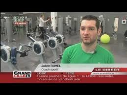 salle de sport btwin lille b fit cours particuliers de fitness à lille