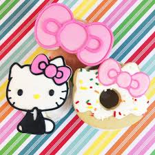 Hello Kitty Cafe Truck Is Bringing Cute Confections To Altamonte ... Hello Kitty Food Truck Toy 300hkd Youtube Hello Kitty Cafe Popup Coming To Fashion Valley Eater San Diego Returns To Irvine Spectrum May 23 2015 Eat With Truck Miami Menu Junkie Pinterest The Has Arrived In Seattle Refined Samantha Chic One At The A Dodge Ram On I5 Towing A Ice Cream Truck Twitter Good Morning Dc Bethesda Returns Central Florida Orlando Sentinel