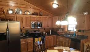 Leland Sheds Lampasas Tx by Texan Cattle Ranch Owner Designs His Own Cabin Leland U0027s Cabins