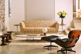 modern sofas the century house madison wi