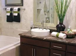 Sears Bathroom Vanities Canada by Discount Bathroom Vanities Tampa Double Sink Bathroom Vanities