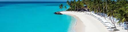 100 Reethirah OneOnly Reethi Rah Maldives Linara Travel