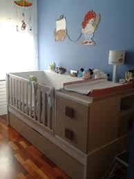 chambre enfant pirate deco chambre bébé décoration de la chambre d un enfant
