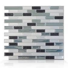 Bondera Tile Mat Canada by Lepage Polyfilla Big Hole Repair Lowe U0027s Canada Pinterest