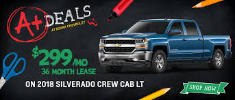 Home Page | Ozark Chevrolet | Ozark, MO Ford Truck Accsorieshigher Standard Off Road 2017 Ford_superduty Platinum Modified Lifted Trucks Bak Gmc Sierra 2015 Vortrak Retractable Tonneau Cover Gallery Of Truck Bed Accsories Sears Struch Accesorios The Hobao Racing 18 Hyper Mte Sport Plus 80 Arr Towerhobbiescom Accsories Springfield Mo The Best Of 2018 Undcover Flex On This Inferno Orange Tundra Tdr Pro Lookin 46 Best Dreams Images Pinterest 4x4 All Undcovamericas 1 Selling Hard Covers Ram History Mo Corwin Dodge Bed 02018 Volkswagon Amarok Double