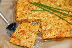 pizza kuchen rezept rezepte zum kochen backen grillen