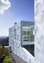 oakland house kanner architects archdaily