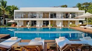 100 Hotels In Page Utah Putahracsa Hua Hin Resort In Hua Hin Best Hotel Rates Vossy