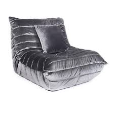 Caterpillar Chair Fatboy Point Beanbag Ideas Of Leather Bean Bag Loccie Better Homes Gardens Connie Armchair Accent Pillow Stool Set 3 Pack Vintage Blue Mcombo Barcelona Chair Waiting Room Reception Office Salon Leisure Lounge Ottoman Fniture Steel Frame 7107 Channeled Accent Chair Rust Worldplus Home Irvine World Plus Monterey Lounger Lexington Living Claudia Cocktail Ll749344 Amazoncom Lewis Interiors Handcrafted Designer Mid Century Normann Cophagen Circus Pouf Rust Bgere And Outdoor Pouf 032 Double Roda