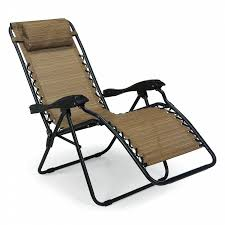Jacqueline Smith Patio Furniture by Jaclyn Smith Leisure Lounger Limited Availability Shop Your