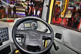 Mahindra-blazo-series-truck-2016-auto-expo-pictures-photos-images ... Ideal Motors Mahindra Truck And Bus Navistar Driven By Exllence Furio Trucks Designed By Pfarina Youtube Mahindras Usps Mail Protype Spotted Stateside Commercial Vehicles Auto Expo 2018 Teambhp Blazo Tvc Starring Ajay Devgn Sabse Aage Blazo 40 Tip Trailer Specifications Features Series Loadking Optimo Tipper At 2016 Growth Division Breaks Even After Sdi_8668 Buses Flickr Yeshwanth Live This Onecylinder Has A Higher Payload Capacity Than