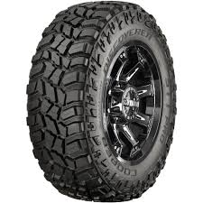 100 Cheap Mud Tires For Trucks Shipped2You Cooper Discoverer STT Pro Off Road Tire