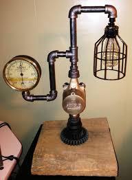 Ebay Antique Lamps Vintage by Build A