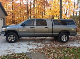 Best Stock Headlight Replacement For 2006 Ram? - Dodge Cummins ... Lmc Ford Truck 1977 Is Your Car Parts Catalog Dodge Image Information 96 Ram And Van Lmc Accsories Ram Jam Pinterest Trucks Project Resto Part 1 Old To New 2018 5500 Regular Cab Chassis For Sale In Monrovia Location Best Image Kusaboshicom 2005 1500 Upgrades 1986 Shortbed Pickup Done Dirt Cheap Hot Rod Network Of Easyposters Fuel Tank In A 1989 Chevy S10 Built Like A Photo Dodgelmc Reviews