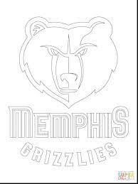 Full Size Of Coloring Pageheat Pages Miami Pictures Grizzlies Transfer Answer Key Ben Large