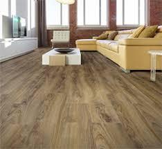 Best Kitchen Flooring Uk by Luxury Vinyl Flooring Moduleo Uk