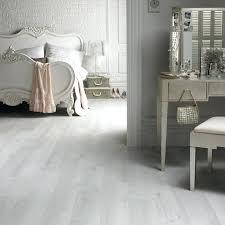 Lino Flooring Bedroom The Best White Vinyl Ideas On Tile Linoleum