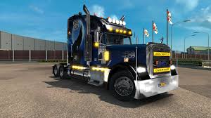 FREIGHTLINER CLASSIC XL CUSTOM V2.0 FOR 1.25 | ETS2 Mods | Euro ... Freightliner Hoods Stretched Classic Readers Custom Steel Hauler 2007 M2 106 Dump Truck For Sale 156326 Kilometers Coe Semi Crazy Pinterest Rigs Trucks White Long Hood Rig With Old Style Breathers Custom American Simulator Xl Review Built Steemkr Freightliner Classic Custom V20 For 125 Ets2 Mods Euro Roll Off Vocational Trucks Ebay Unique 1997 Marmon Day Cab Peterbilt Truck Dtna Recalling More Than 18000 Cascadia