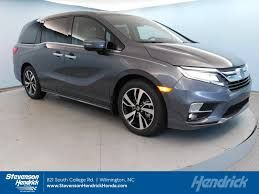 New 2019 Honda Odyssey For Sale | Wilmington NC New 2018 Fiat 500x For Sale Near Jacksonville Nc Wilmington Buy Your Car Here Jeff Gordon Chevrolet 2014 Gmc Sierra 1500 Sle Area Mercedesbenz Dealer Testing Out A Colorado Zr2 With Gearon Accsories Leonard Storage Buildings Sheds And Truck Service Department Triplet Centers North Carolina Used 2017 Ford Super Duty F250 Srw For Sale 2016 Silverado Ltz Florence 35 Dead Floods Cut Off Food 2007 3500 12 Flatbed At Fleet Lease