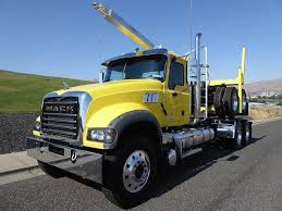 2018 Mack GU713 Logging Truck For Sale, 2,170 Miles | Lewiston, ID ... Self Loader Logging Truck Image Redding Driver Hurt In Collision With Logging Truck 116th Tg 410a Wcrane 3 Logs By Bruder Helps Mariposa County Authorities Stop High Speed Accidents Youtube Forest Service Aztec New Zealand Harvester Forwarder More Wreck Log Timber Poster Print 24 X 36 Logging Truck Fixed Bunk V10 Fs17 Farming Simulator 2017 17 Ls Mod Kraz 250 Spintires Mods Mudrunner Spintireslt Hi Res Stock Photo Edit Now Shutterstock