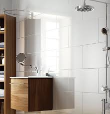 bathroom tiles our of the best ideal home