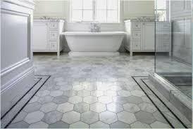 tile bathroom non slip floor tiles room design decor luxury and