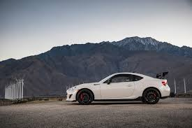 Article | 2018 Subaru BRZ TS First Drive Review | Overstock.com Cars New Subaru Ssayong And Great Wall Cars At Mt Cars In Peterborough Used For Sale Milford Oh 45150 Cssroads Car Truck Fun On Wheels The Brat Is Too To Exist Today Impreza Pickup With Added Turbo Takes On Bonkers 2017 Ram 1500 Rebel Montrose Co 1c6rr7yt5hs830551 Wrx Sti 2016 Longterm Test Review Car Magazine Leone Tshirt Authentic Wear 1967 360 So Small It Fits A 1983 Brat Midwest Exchange Redmond Wa April 29 1969 Sambar Pickup 1989 Vehicle Nettiauto