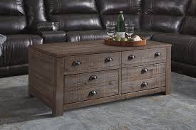 Raymour And Flanigan Dressers by Coffee Table Magnificent Glass Table Flanigan Furniture Raymour