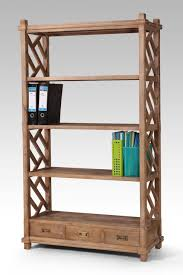Exquisite Teak Wood Bookshelf Products 271971 Home Design Teak ... Sophisticated Amazing Home Products Pictures Best Idea Home Elegant Mirrored Buffet Console Table 2fhooker Fniture Indias Livspace Raises 15 Million For Its Online Design Preview By Innovative New Exhibitors At The Architectural Design Sustainable Unique Izkidzcom Dectable 40 Inspiration Of Experiential Tour Helps Pick In Modern Impressive Fabric Sectional Sofas With 5 Bedroom House Id 25603 Floor Plans Maramani Exquisite Teak Wood Bookshelf 2971 Awesome Living Room Top Ideas Decor