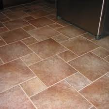 orange county tile grout cleaning home cleaning 123 35th st
