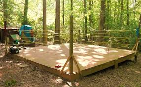 Boxing Ring: 4 Steps (with Pictures) Backyard Wrestling Link Outdoor Fniture Design And Ideas Taekwondo Marshmallow Mondays Custom Remco Awa Wrestling Ring Wrestlingfigscom Wwe Figure Forums Homemade Selbstgemachter Youtube Kyushu Pro 164 Escaping The Grave Pinterest Trampoline 5 Steps Trailer Park Boys Of Bed Inexterior Homie Backyard Ring Party My Party Next Door How Young Bucks Revolutionised Professional