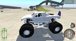 Monster Truck Bodies And Paint Job Suggestion Thread | Page 7 | BeamNG Pimped Truck Ltd How To Turn Your Economy Car Into An Offroad Adventuremobile For Cheap Pimp My Integrator Steam Community Guide Pimp My Truck Achivement 1989 Suzuki Carry Mini Page 5 Robs Workshop Ride Cars Now Google Search To Dream Pinterest Cars Picture By Gornats For Old Ptoshop Contest Ice Cream Gta Ride 191 Vapid Contender New Truck A Mercedes Benz 1632 At The Oldtimermarkt Wi Flickr The Longest Way Lux Umbra Dei Goth Edition