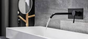 handtuchhalter badezimmerausstattung badezimmer