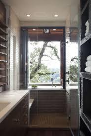 Small Narrow Bathroom Ideas by 92 Best Bathroom Ideas Images On Pinterest Bathroom Ideas Room