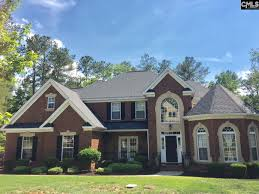 Mungo Homes Floor Plans Greenville by Wren Creek Neighborhood Homes For Sale In Blythewood Sc
