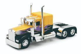 DieCast1Stop.Com - NewRay Trucks 1:32 Scale - Page 2 Peterbilt Model Truck With Flatbed And Farmall Narrow Front Ardiafm Diecast Replica Of Pilot Travel Centers 379 Dayc Flickr Big Farm 116 367 Logging W Pup Trailer Logs Toy Newray 132 Scale Red Bull Ktm Race Team Die Cast 362 Tractor 2002 3d Model Hum3d Single Dump W Wheel Loader Diecast New Ray Straight With Grain Box Swordwsidhs Colctables Inc Sheepos Garage Cat C15 Handmade Wooden Peter Built From Small World Tomy Kids
