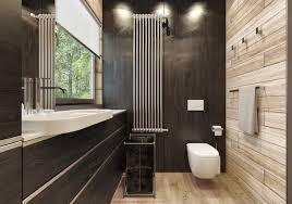 100 Modern Minimalist Decor Small Bathroom Design Interior Bathrooms Layouts