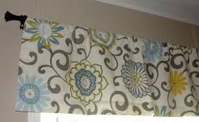 Waverly Fabric Curtain Panels by Waverly Fabric For Curtainswaverly Fabric Curtains And