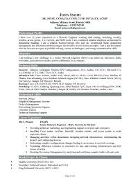 8-9 Engineering Resume Summary Examples | Soft-555.com Customer Service Resume Sample 650841 Customer Service View 30 Samples Of Rumes By Industry Experience Level Unforgettable Receptionist Resume Examples To Stand Out Summary Statement Administrative Assistant Filename How Write A Qualifications Genius Cv Profile Einzartig Student And Templates Pin Di Template To Good Summar Executive Blbackpubcom 1112 Cna Summary Examples Dollarfornsecom Entrylevel Sample Complete Guide 20
