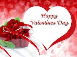 The Best 60 Happy Valentine s Day Quotes