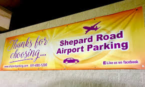 Shepard Road Airport Parking - CarryOnCarly Shuttlepark2 Seatac Airport Parking Spothero Promo Code Official Coupon For New Parkers The Scoop Competitors Revenue And Employees Owler Faqs For Jiffy Seattle Dia Coupons Outdoor Indoor Valet Fine Parkn Fly Tips Trip Sense Oregon Scientific Promo Code Stockx Seller Onsite Options Gsp Intertional Our Top Travel Codes Best Discounts Save 7 On Your July 4th Hotel Parking Package Park