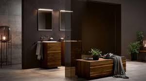 badezimmer erneuern diese farben beeinflussen stimmung und