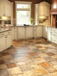 Best Flooring For Kitchen And Bath Tiles Design Types Floor Tile