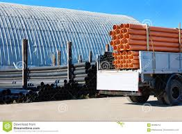 Truck Loads Stacks Of Black Pvc Plastic Pipe Outdoors Outside The ... Truck Loads Tank Container 3 D Rendering Stock Illustration 24 Full Truck Loads With Dangerous Cargoes Intertransavto How To Find For Owner Operators Freight Broker Truckers In Belize Transport Of Sugarcane The Frequently Asked Questions Greely Sand Gravel Inc Pilot Cars And Two Trucks Hauling Oversize Editorial Ldboards Free North America Cluding Canada And Mexico Of Fun Thomas The Engine Wikia Fandom Powered Full Junkman Vegasjunkman Expediting Services Trucking Stacks Black Pvc Plastic Pipe Outdoors Outside